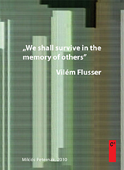 New Flusser DVD out